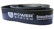 Резина для тренировок Power System, фото 2