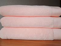 Soft cotton, Maison D'or - нежность хлопка 85*150