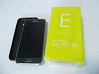 Мобильный телефон Samsung e500h №1870