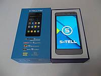 Мобильный телефон S-tell P780 №1899