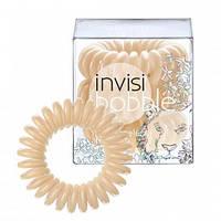 Резинка-браслет для волос Invisibobble Queen Of The Jungle 3 шт