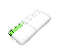 Портативное зарядное устройство Power Bank SMART 20000 mAh , фото 1