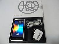 Мобильный телефон Lenovo S720 №1885
