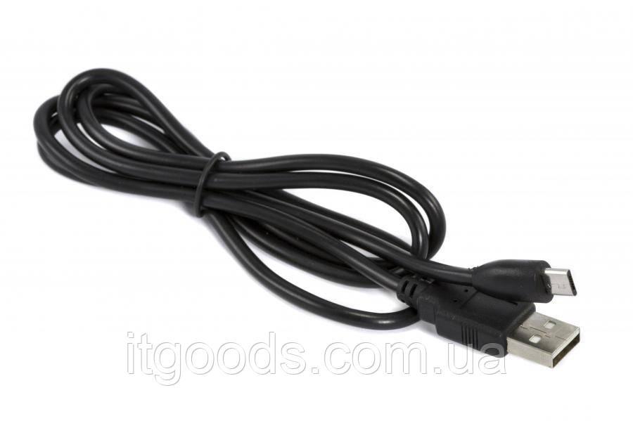 SAMSUNG Micro USB кабель для смартфонов Samsung