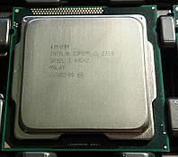 Intel Core i5-2320 s1155