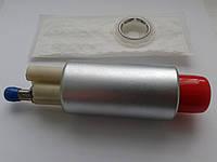 Электрический топливный насос автомобиля Fiat, Lancia