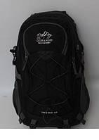 Рюкзак туристический спортивный GORANGD