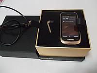 Мобильный телефон Nokia oro №1911