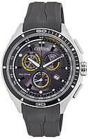 Часы Citizen Eco-Drive AT0955-01E