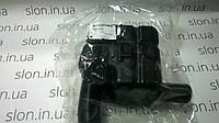 Резонатор возд. Фильтра NEXIA GM Корея (ориг) 96143223