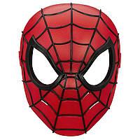 Маска Людина Павук класична, фото 1