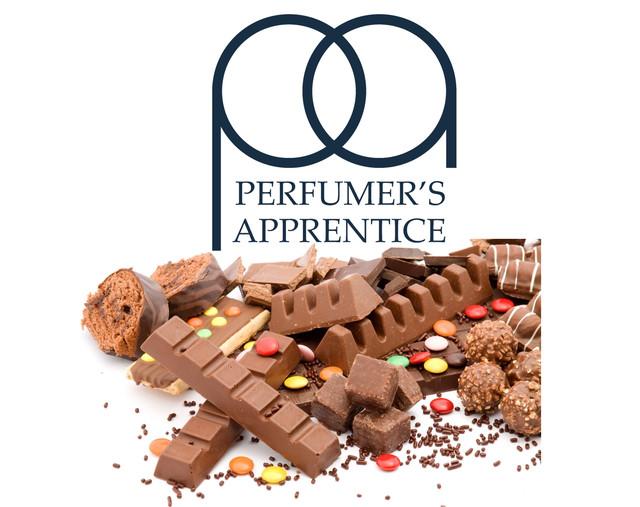 Десертные и кондитерские ароматы TPA