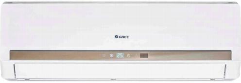 Кондиционер GREE GWH24ND-K3NNB1A Серия Стандарт