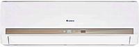 "Кондиционер GREE GWH18NC-K3NNB1A Серия ""Стандарт плюс"" (Cold Plazma), фото 1"