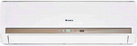 Кондиционер GREE GWH24ND-K3NNB1A Серия Стандарт, фото 1