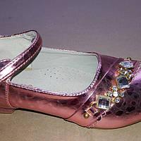 Туфли для праздников