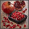 Ароматизатор TPA Pomegranate Delux