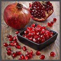 Ароматизатор TPA Pomegranate Delux, фото 1