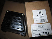 Глушитель Ital для бензопилы ST MS  660
