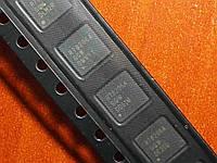 RT8206A / RT8206AGQW WQFN-32L контроллер питания