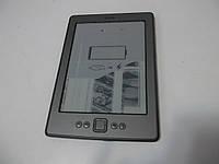 Электронная книга Kindle D01100 №1856