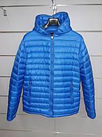 Куртка пуховая мужская Snowimage SIСB-V156 3466