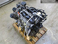 Двигатель Skoda Rapid 1.6, 2012-today тип мотора CFNA