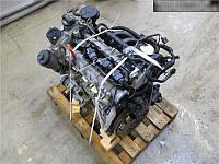 Двигатель Skoda Roomster 1.6, 2006-2015 тип мотора BTS, CFNA