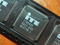 ITE IT8502E KXA - Мультиконтроллер