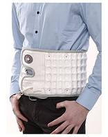 Усиленный, широкий Надувной корсет доктор 101, корсет для спины, боль в спине