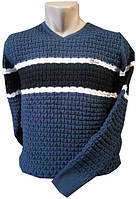 Новое поступление! Мужские свитера, Турция. От S до 2XL. Оптом.