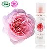 Бальзам для губ Роза (Rose) BIO, 5 г