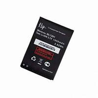 Аккумулятор АКБ   FLY  iQ445  BL7201