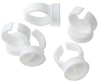Пластиковое кольцо для смолы PKS-00 YRE