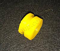 Втулка воздухоочиститель л/с OPEL Vivaro (Metgum 24-25)