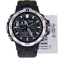 Часы Casio Pro-Trek PRW-6000-1ER  , фото 1