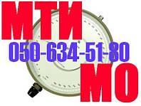 Мти 1216 мти 1232 цена мти 1246 мти 1218 манометр мти-кс 1511 мти-160 мти0,6 мти1,0 купить
