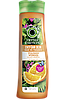Шампунь Herbal Essences для тонкого волосся 250мл.