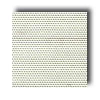 Фильтровальная ткань ТПП-2 (арт. 56306)