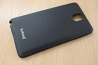 Чехол-накладка для Samsung Galaxy Note 3