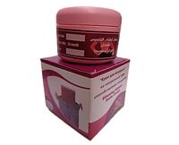 Крем для похудения из Египта Slimming Natural Herbs Cream El Hawag из Египта