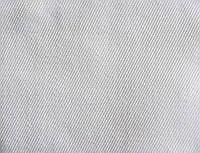Полиэфирная ткань (86033)