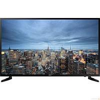 "Телевизор Samsung UE40JU6000 40"" | LED | 4K Ultra HD | PQI 800 | MPEG-4 | 3xHDMI | 2xUSB | Smart TV | Wi-Fi | LAN"