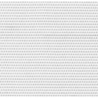 Ткань полипропиленовая (арт. КС-34)
