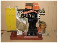 Контактор пневматический ПК-753