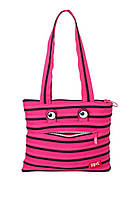 Zipit -  Сумка MONSTERS Tote