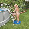 Ванночка для ніг intex 29080