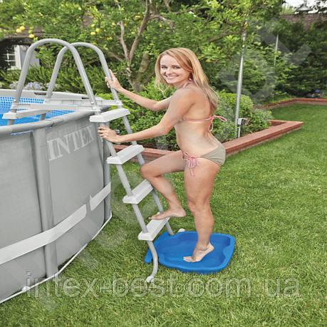 Ванночка для ног intex 29080, фото 2