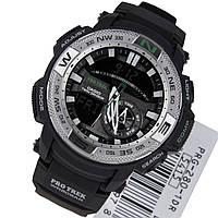 Часы Casio Pro-Trek PRG 280-1
