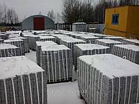 Производство плитки гранитной Покостовка 60*30*3, фото 1